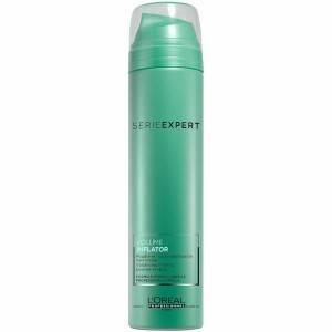 termékkép - Volumetry Volume Inflator Spray kép