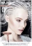 Hajas magazin 2020 október