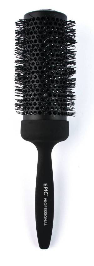 termékkép - Wet Brush Hajkefe Epic Professional Blowout Brush XL kép