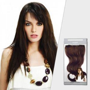 termékkép - Balmain Hair Make-Up Memoryhair Lenght Extension 40cm kép