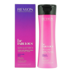 termékkép - Be Fabulous Daily Care Conditioner Normal/Thick Hair 250ml kép